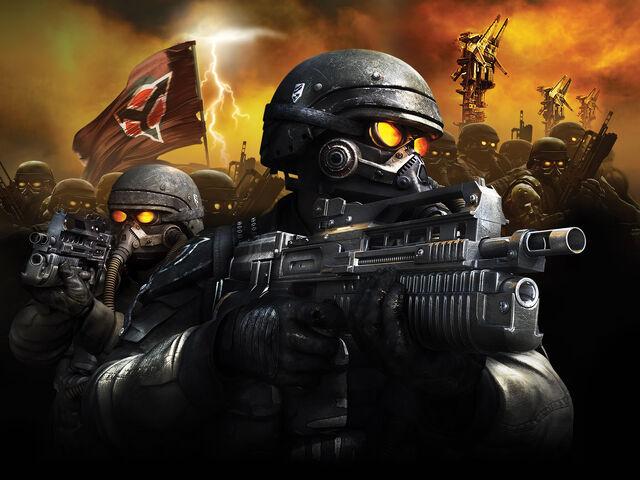 File:Killzone-2.jpg