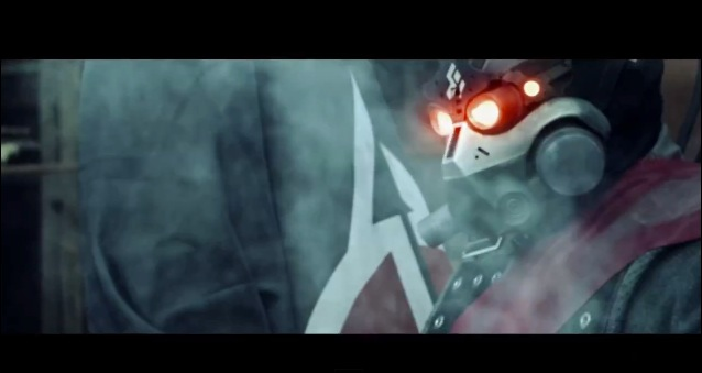 File:Unknown Helghast Commander.png