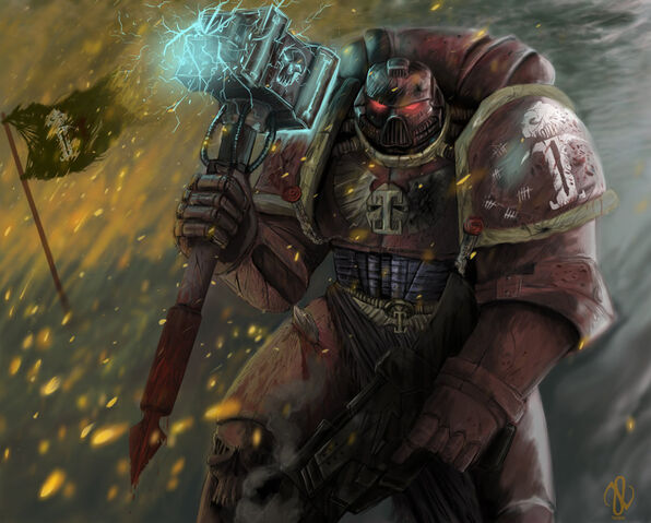 File:Space Marine by StationX.jpg