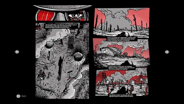 File:SF Comic 06.jpg
