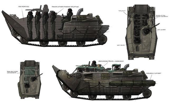 File:Kz2-aapc-concept1.jpg