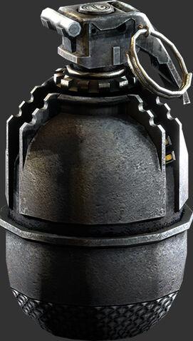File:M194 Frag Grenade.jpg