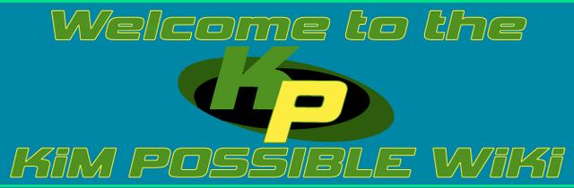 File:Main Page Logo 05.png