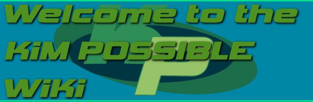 File:Main Page Logo 02.png