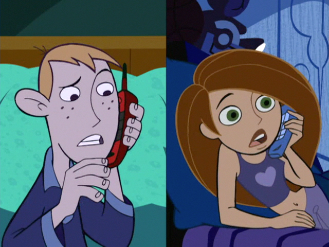 File:Ill-Suited Ron-calls-Kim2.png