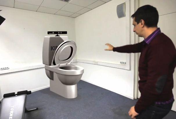File:Kinect bathroom.jpg