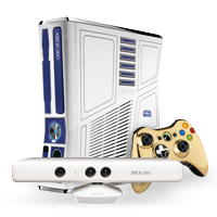 File:Kinect Star Wars Xbox.png