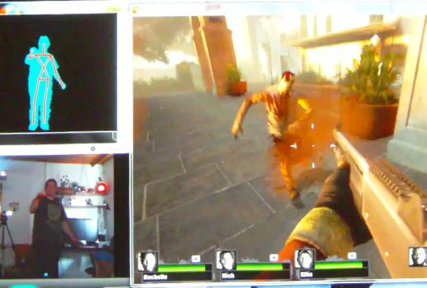 File:Kinect l4d.jpg