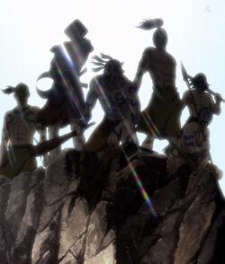Kingdom episode 7