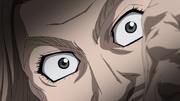 Tou Stares at Roku O Mi anime S2