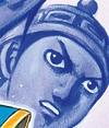 Mou Ki main page portrait