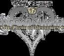 Kingdom Hearts Re:Chain of Memories