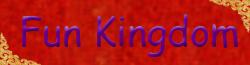 Kingdom Of Fun Wikia