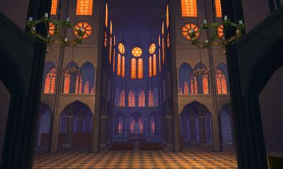 File:Notre Dame Interior KH3D.png