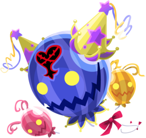 File:Circus Balloon KHX.png
