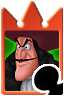 File:Captain Hook - A1 (card).png