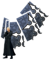 Luxord KHII Action.png