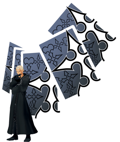 File:Luxord KHII Action.png
