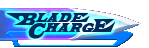 File:CS BladeCharge.png