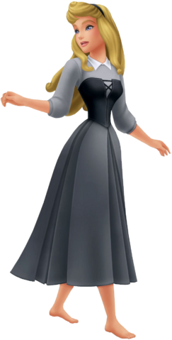 File:Aurora- Briar Rose Outfit KHBBS.png