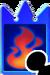 Fire (card)