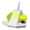 File:Teeny Durandal 2.png