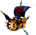 Battleship (Art) KH.png