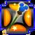 Magic Master Trophy HD1