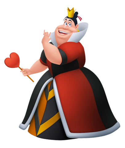 File:Queen of Hearts KHREC.png