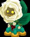 White Rose KHX.png