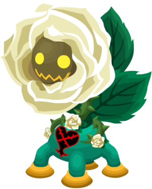 File:White Rose KHX.png