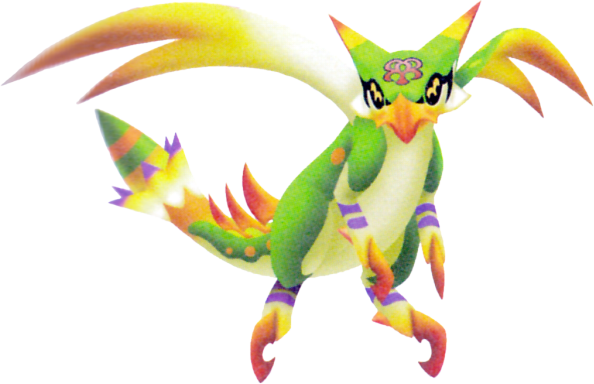File:Ryu Dragon (Spirit).png