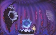 Atlantica- Ursula's Lair (Art) KH