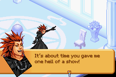 File:Axel curses.png