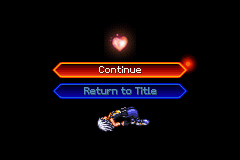 File:Reverse-Rebirth game over screen.jpg