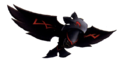Arch Raven.png