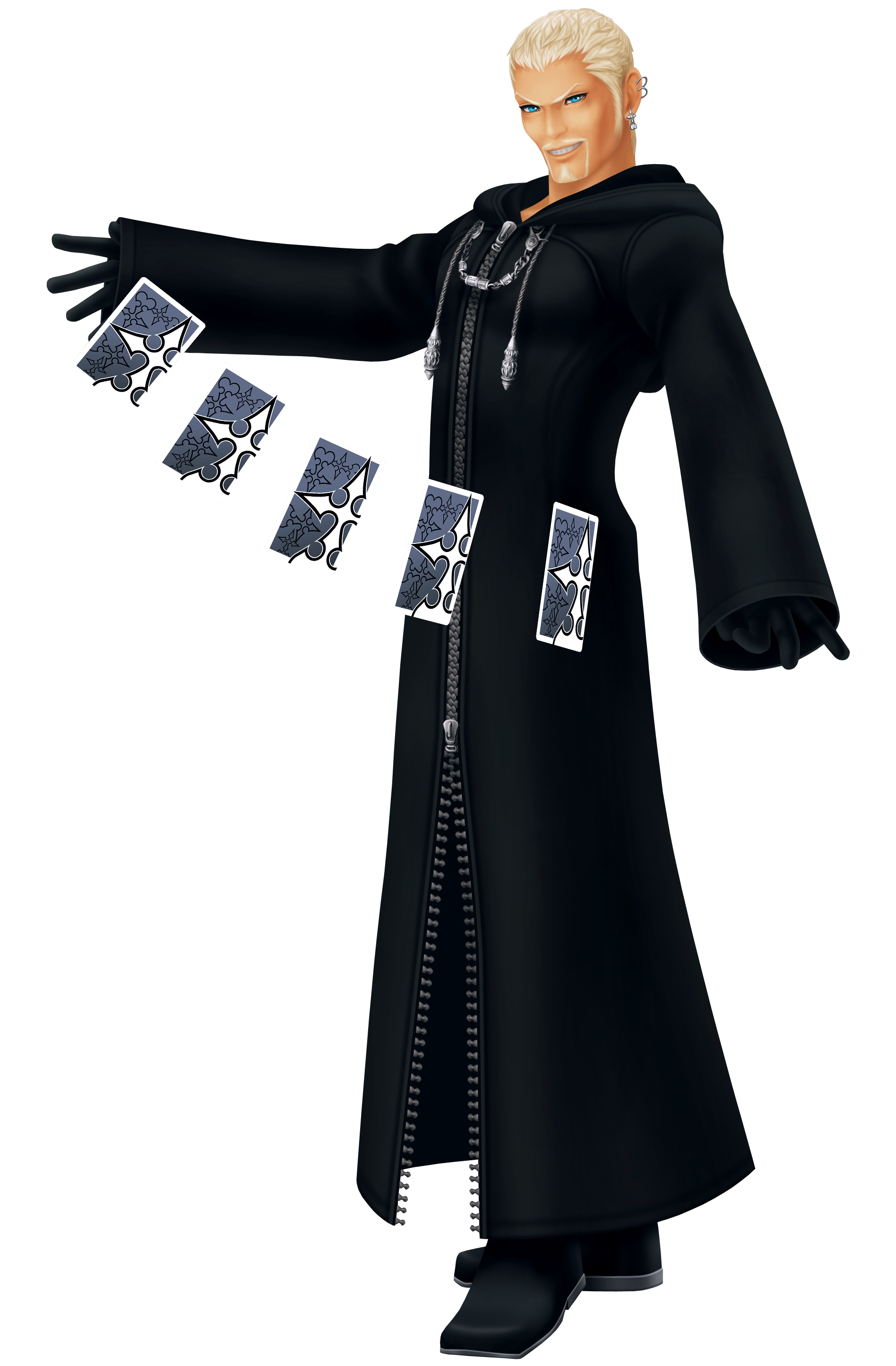 http://vignette4.wikia.nocookie.net/kingdomhearts/images/3/3c/Luxord_KHD.png