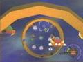 Gummi Ship (Screenshot) KH.png