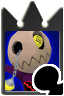 File:Search Ghost (card).png