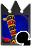 File:Trickmaster (card).png