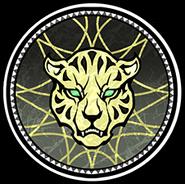 Leopardos Union KHX