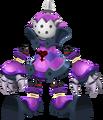 Guard Armor KHX.png