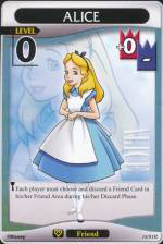File:Alice LaD-15.png