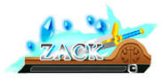File:DL Zack.png
