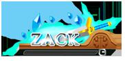 DL Zack.png
