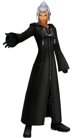 File:Young Xehanort KH3D.png