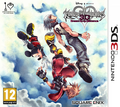 European Cover Art KH3D.png