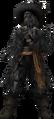 Captain Barbossa (Undead) KHII.png