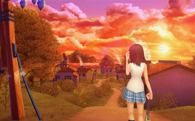 File:Kairi on destiny islands.png