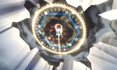 File:Prankster's Paradise Keyhole (Screenshot) KH3D.png